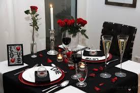 romantische tischdeko archive tischlein deck dich