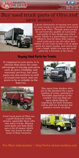 The 25+ Best Buy Used Trucks Ideas On Pinterest   Chevy, Used ... Luxury Ford Trucks Youngstown Ohio 7th And Pattison 2003 Ford F250 Dually Diesel 56000 Miles Rare Truck Used Cars Isuzu Finance Of America Inc Helping Put Trucks To Work For Volvo Dealers Cars Still Brum Grambernstein Truck Dealer Sales Data Sheet Motor Canton In Motion Autosport Ccinnati Oh Weinle Auto Springfield Buick Gmc Is A Dealer And New New Ram Commercial Columbus Performance Rvs Sherwood Kuhn Rv