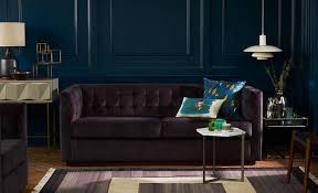 West Elm Rochester Sofa by 17 Best Images About Living Room On Pinterest Sectional Sofas