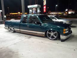 1997 Chevrolet C1500 On 22's - Trucks Gone Wild Classifieds, Event ... Trucks Gone Wild Mud Fest Nissan Titan Forum Gmc Canyon Top Car Designs 2019 20 My 2004 Is Wrecked After Only 3 Weeks Chevy Ssr 1976 Crew Cab Lifted Cummins Swap This Lift Worth 2200 Tahoe Gmc Yukon Aug 31 Sep 2018 4x4 Proving Grounds Lebanon Me Www A Gallery Of Jeeps Gone Wild Nov 1617 Twittys Mud Bog Ulmer Sc Wwwtrucksgonewildcom 35 Bnyard All Terrain Livermore Reviews