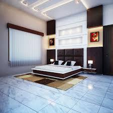 Prajjawl 3D Design Services Kunraghat Architects In