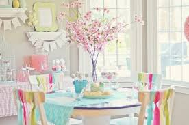 Spring Cookie Decorating Party With TONS Of Cute Ideas Via Karas KarasPartyIdeas