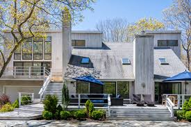 100 Modern Homes For Sale Nj In The HighFlying Hamptons Real Estate Is In A Rut The