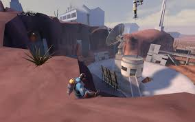 Tf2 Halloween Maps 2011 by You Were The Best Map I U0027m So Sorry Nobody Plays You Anymore Good