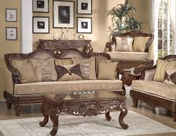 100 Elegant Decor 32 Big Sofa Pillows Can An Olive Drab Sofa Live In A