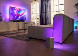 philips präsentiert kabellose lautsprecher mit dts play fi