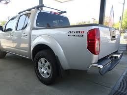 2005 Nissan Frontier Nismo Package - Drive Your Personality Wichita Truck 2007 Nissan Frontier Double Cab Nismo Cars Ive 052018 Used Vehicle Review 2006 Nismo Top Speed Filenissan Frontier King Rearjpg Wikimedia Commons 2005 Package Drive Your Personality Nissan Frontier Crew Cab Nismo 4x4 2014 Red Ranch Echo Topperking 2018 Rugged Pickup Truck Design Usa Jimmy05nismos Profile In Adamsville Tn Cardaincom Navara Wikipedia 2008 Crew 4wd Ultimate Rides