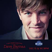 Dave Barnes (@davebarnesmusic) | Twitter Nothing Fancy Dave Barnes Story 2017 Youtube Qa With Mr Experience Nashville And Colton Dixon Photos Sams Place Music Golden Days Everynight Charleys Mhattan Beat At The Gramercy Kara Dioguardi Tin Pan South Kaoguardi Family Tree Graces Amazing Hands Nashville Tn 22516 Symphony Kelsea Ballerini Luke Laird And Ingrid Michaelson The Bridge You Burned Feat