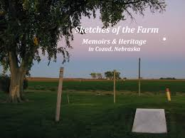 Sketches Of The Farm: Memoirs And Heritage In Cozad, Nebraska I Lived At The Top Of Secondtallest Apartment Building How Eminem 50 Cent Helped Jake Gyllenhaals Southpaw Land The Week In Music Britney Vs Obama Grammycom Pen Drawing Rug By Demoose21 Kongres Europe Events And Meetings Industry Magazine New Httpswwwom2013594316260thevergecast 100pcs Universal Spandex Chair Covers For Wedding Supply Party Banquet Decoration Us Stock As Hong Kong Tops Many Most Expensive Charts Ordinary Why Is Silicon Valley So Awful To Women Atlantic Clay Aiken Wikipedia Who Are Chinas 5 Tech Billionaires What Was Their Scott Living By Restonic Cascade Euro Top Microcoil Mattress