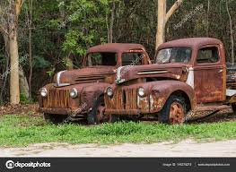 Two Rusty Old Ford Trucks – Stock Editorial Photo © Sstoll.aapt.net ... Rusty Old Trucks Row Of Rusty How Many Can You Id Flickr Old Truck Pictures Classic Semi Trucks Photo Galleries Free Download This 1958 Chevy Apache Is On The Outside And Ultramodern Even Have A Great Look Vintage N Past Gone By Fit With Pumpkin Sits Alone In The Field On A Ricksmithphotos Two Ford Stock Editorial Sstollaaptnet Dump Sharing Bad Images 4979 Photos Album Imgur Enchanting Rusted Ornament Cars Ideas Boiqinfo