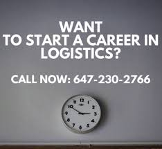 Trucking Dispatcher #647-230-2766 | Tutors & Languages | Mississauga ... Trucking Dispatcher Best Image Truck Kusaboshicom Infographic 10 Amazing Facts About The Us Worlds Hardest Working Envoydispatch Truckindustry Jobs Lsn Truck Dispatching Trucklsn Twitter The 101 For Dispatching Trucks Dr Dispatch Company Stock Photo 10153094 Alamy Leonor Romero Lm National Transportation Corp May Software Carriers Brokers Rollet Brothers Perryvillenewscom