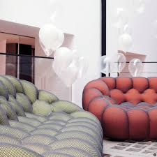 100 Roche Bobois Prices Canap Soldes Awesome Sofa