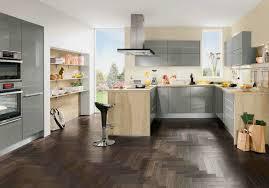 individuelle küchenplanung beratung vom profi möbelix