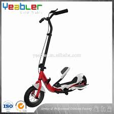 Best Pro Scooter Decks by Wholesale Scooter Decks Online Buy Best Scooter Decks From China