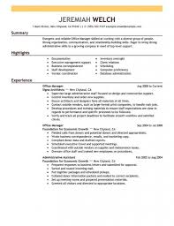 Resume For Office Jobs Cover Letter Post Summary Templates ... How To Write A Literature Essay By Andrig27 Uk Teaching Clerical Worker Resume Example Writing Tips Genius Skills Professional Best Warehouse Examples Of Rumes Create Professional 1112 Entry Level Clerical Resume Dollarfornsecom Administrative Assistant Guide Cv Template Sample For Back Office Jobs Admin Objectives 28 Images Accounting Clerk Job Provides Your Chronological Order Of 49 Pretty Gallery Work Best