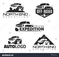 Set Modern Suv Pickup Emblems Icons Stock Vector (Royalty Free ... Food Truck Festival Vintage Blems And Logos Vector Image Mack Logos Semitrucks Trailers Featuring Veritiv Cporation Outside Set Of With Concrete Mixer Royalty Free Freight Truck Stoc Envoy Shipping Pinterest The New Yelp Modern Suv Pickup Emblems Icons Stock Pickup Logo On White Background Clean Tn Sales Consignment Abilene Tx We Have Experience In About Reddaway Collection 25 Download