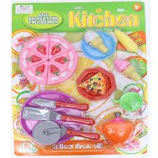 399 112 Scale Dollhouse Mini Kitchen Accessories Cooking Dish