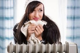raumtemperatur in der mietwohnung mietrecht schützt vor kälte