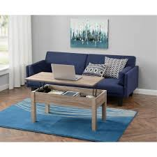 Walmart Larkin Sofa Table by Living Room Black And White Multiple Coffee Table Ideas