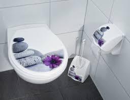 badezimmer angebote woolworth