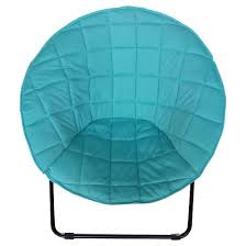 quilted dish chair room essentials target