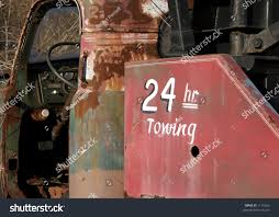 Old Tow Truck 24 Hour Towing Stock Photo 1115365 - Shutterstock Professional Towing Recovery 24 Hour Road Side Service Mccarter Services Light And Heavy Duty Emergency Tow Truck Indianapolis Cheapest Jobs Newaeinfo Malaysia Towing 24hours Services Breakdown Greensboro 33685410 Car Ocampo Towing Servicio De Grua Icon On Yellow Background Stock Vector Art More Images Hti Kenworth T2000 Tow Truck No10 Hour Service Pioneer Flickr Hours 2018 572590924 Milwaukee 4143762107 San Fernando Valley Roadside Sfv