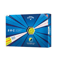 ERC Soft Yellow Golf Balls Callaway Epic Flash Driver Cp Gear Coupon Code Free Fish Long John Silvers House Of Hror Intertional Mall Coupons Loud Shop Spotify Uk Team Cushy Cove 7 Steve Madden Coupons Promo Codes Available October 2019 Custom Cat Or Dog Printed Golf Balls Bristol Aquarium Discount Paylessforoil April For Catholicsinglescom Freshmenu Waxing The City Promo Extreme Couponing At Meijer Salus Body Care Blue Dog Traing