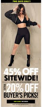 GoJane: 45% Off Sitewide + EXTRA 20% OFF 1000+ Buyer's Picks ... See Thru You Laceup Clear Pvc Booties Gojane Coupon Code Shoes Giant Vapes Codes I9 Sports Zoom Coupons Gojane 2018 Gojane 45 Off Sitewide Extra 20 Off 1000 Buyers Picks Wwwverycouk Discount Expressvpn Student 85 Aliexpress Coupons Promo Codes 2019 15 Cashback Turkey Chase Bethesda Promo Cell Phone Doctor Cirque Italia Free Child Jan Uber Purple Holly Free Macys Its About Time Watch Band Heels