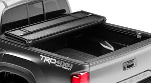 Best Tonneau Cover For F150 | A Perfect Truck Bed Cover For Your ...