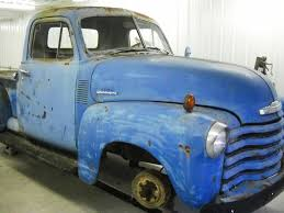 Seales Restoration - Current Projects - 1950 Chevy Truck 3100 1955 Chevy Truck Metalworks Classics Auto Restoration Speed Shop Seales Current Projects 1950 Truck 3100 1965 Chevrolet C10 Stepside Pickup Franktown 1968 Hot Rod Network Ipdent Front Suspension For 53 Doug 1938 And Repairs Of Metal Work Best Image Kusaboshicom 1951 Td Customs Dscn7271 Toxic Classic Car Restoration 1966 12ton Connors Motorcar Company Back From The Past The C20 Diesel Tech Magazine Chevy Project