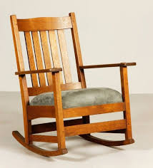 Dorel Rocking Chair Canada by 178 Best Rocking Chair Images On Pinterest Rocking Chairs Photo