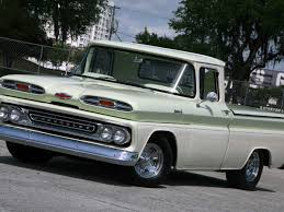 Russel Griffin's 1961 Apache Is A Modern-Day Warrior 1961 Chevrolet Apache C10 Model Trucks Hobbydb Stepside Pickup Youtube Viking 60 Grain Truck Item Dd0044 Sold O Hubbys Chevy Slammed C10s Pinterest Apache Truck Series Chassis Cab C L70 80 Models Sales Ck For Sale Near Cadillac Michigan 49601 10 Pickup Photo Pg 3 Shortbed Chevrolet Pickup 119px Image 4 Joshmunsta Excalibur Tattoo Augusta Ga My Friend Daniels Sale Classiccarscom Cc745446 1972 Parts Lifted Ideas