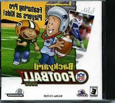 Backyard Football Rom   Blog4.us Cute Happy Cartoon Kids Playing In Playground On The Backyard Sports Games Giant Bomb 10911124 Soccer Mls Edition Starring Major League Play Football 2017 Game Android Apps On Google Boom Three In Youtube Soccer Download Outdoor Fniture Design And Ideas Pc Tournament 54 55 Shine Baseball 2 1 Plug With Controller Ebay Weekly Roundup Cherry Hill Family Spooking Locals With Backyard Amazoncom Rookie Rush Nintendo Wii Best 25 Chelsea Team Ideas Pinterest Fc