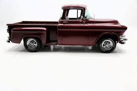 1956 GMC 100 PICKUP 383 Custom Truck Hot Rod Rods Retro Wallpaper ... No Reserve 1956 Gmc Series 100 For Sale On Bat Auctions Sold Panel Truck Ideal Classic Cars Llc Deluxe Edition Pickup S55 Monterey 2013 Gmc Car Stock Photos Sale Classiccarscom Cc1079952 File1956 Halfton Pick Up 54101600jpg Wikimedia Commons Sonardsp Sierra 1500 Regular Cabs Photo Gallery At Cardomain Pickup Truck Print White 500 Pclick Chips Chevy Trucks Luxury File Blue Chip Pick Up 1957 Gmc Coe Cabover Ratrod Gasser Car Hauler 1955 Chevy Other Truck Hotrod Chevrolet Pontiac Drag Custom