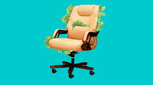 Axios Markets - February 22, 2019 - Axios Is This Really The Ultimate Gaming Chair Techradar Respawn Rsp300 Gaming Chair Review On A Cloud Moschino Sims Collaboration When High Fashion Video Ps4 Racing Bundle Chic Diy Painted Leather Office The Overwatch Videogame League Aims To Become New Nfl Ps1 Houston Street Toy Company Buy Games Board Geek Daily Deals Mar 8 2018 Chairs Start Under 60 American Girl Doll Set Comes With Pretend Xbox One S And Secretlab Reveals A Of Game Of Thrones