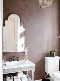 Shabby Chic Bathroom Vanity Australia by Farmhouse Vanity Houzz