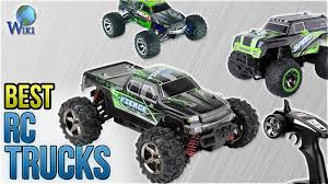 10 Best RC Trucks 2018 - YouTube 9 Best Rc Trucks A 2017 Review And Guide The Elite Drone Tamiya 110 Super Clod Buster 4wd Kit Towerhobbiescom Everybodys Scalin Pulling Truck Questions Big Squid Ford F150 Raptor 16 Scale Radio Control New Bright Led Rampage Mt V3 15 Gas Monster Toys For Boys Rc Model Off Road Rally Remote Dropshipping Remo Hobby 1631 116 Brushed Rtr 30 7 Tips Buying Your First Yea Dads Home Buy Cars Vehicles Lazadasg Tekno Mt410 Electric 4x4 Pro Tkr5603