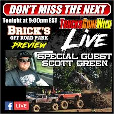SAIL Mega Truck - Home | Facebook Washington Twp Homeowners Oppose Proposed Mud Bogging News Congrats To Our Georgia Mudfest Ticket Trucks Gone Wild Facebook At Slopoke Mudbog In Eastman Ga Ford Truck Outdoors Weathercom Videos The Worldwide Leader In Off Road Eertainment Mega Bricks Offroad Youtube Michigan Mud Jam Sports Event Hale 207 Plantbamboocom Home Devils Garden Sept Boggin Bunnell Pics Classifieds Reckless Drivin Monster