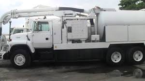 Used Vac-Con Vacuum Trucks For Sale - YouTube Used Western Star 4900sa Combi Vacuum Trucks Year 2007 Price Vacuum Trucks Curry Supply Company Small For Sale Best 2008 Intertional 7600 Tank Progress 300 To 995gallon Slidein Units Freightliner Vacuum Truck For Sale 112 Liquid Transport Trailers Dragon Products Ltd For Truck N Trailer Magazine Hydroexcavation Vaccon Used 1999 Sterling Lt9500 1831 Our Fleet Csa Specialised Services 2004 Freightliner Business Class M2 Truckdot Code In Flowmark Pump Portable Restroom