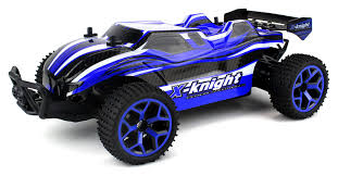 Amazon.com: X-Knight Remote Control RC Truggy Truck Buggy 1:18 ... Best Of Rc Trucks Mega Event Lyss May 2015 In Switzerland Rc Trucks Leyland Night Time Run 2016 Tamiya Wedico 118 Rtr 4wd Electric Monster Truck By Dromida Didc0048 Cars Us Hsp Car Power Offroad Crawler Climbing Semi Truck 18 Wheeler Racing Youtube 24ghz Radio Remote Control Off Road Atv Buggy Buy Toy Rally Cars And Get Free Shipping On Aliexpresscom Tractor Trailer Semi Wheeler Style For Kids 2 F1 Cars Trailer Lights Wltoys A969 B Scale 24g Short Eu Plug589 Magic Seater 12 Volt Ride On Quad