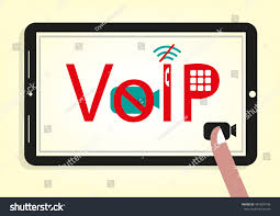 Voip Voice Over Internet Protocol Blocked Stock Vector 481609198 ... 1png The 7 Best Vpnenabling Devices To Buy In 2018 Vpn Tunnels Usg20wvpn Firewall User Manual Bbook Zyxel Communications Hideme Use To Unblock Voip Services Like Skype How Be Hipaa Compliant Flowroute Blog Multi Site Network Design 1 Link 2 Vpns Cfiguration And Settings Cisco Tie Line Networking Study The Approach For Virtual Private Implementation Bipac 4500vnoz 4g Lte Sim Embded Wirelessn Auto Connectivity Giganet Wireles Internet Part 3 Pia Open Duel Router Airport Extreme Voip Nettalk