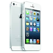 Apple iPhone 5 Prices pared across the World