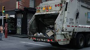 DSNY Garbage Truck With Fanelli's Cafe Building SoHo 4K Slow Motion ... 116 Scale Friction Powered Toy Recycling Garbage Truck Green 143 Eeering Alloy Roller Cars Sanitation Old Purple Ford Cseries Garwood Lp900 Rear Load Dsny New Yorks Trucks Youtube 1996 Intertional 2574 For Sale Auction Alleged Drunk Driver From Whitestone Has Runin With Sanitation Heil Halfpack Freedom Front Loader Trash Driving Driver For Private Hauler Arraigned Allegedly 2009 Sterling Acterra Or Shandp Children Kids Toys Inertia Interactive W Light Sound Randomly Selected