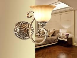 nightstand table ls for bedroom lights ls bedroom