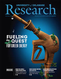UD Research Magazine | University Of Delaware Research February 2014 The Associates Blog 29 Best Ud 2019 Images On Pinterest Hens University Of Delaware Uncategorized 186 South College Main Menus Agriculture Natural Rources At The News Briefs Delaware Research Campus Bookstore Youtube Doctoral Hooding Graduate Klavin12s Barnes Noble Dnp Dtown Newark Partnership Udel Police Dept Udelpolice Twitter We Spoke To Temple Couple Who Wrote Milk And Vine Events Connie Bombaci