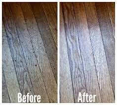 Steam Mop On Laminate Hardwood Floors by Symphony All In One Vacuum And Steam Mop Frugal Upstate