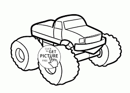 Monster Truck Coloring Pages Best Of Monster Car Coloring Page For ... Monster Truck Coloring Pages Letloringpagescom Grave Digger Elegant Advaethuncom Blaze Drawing Clipartxtras Wanmatecom New Bigfoot Free Mstertruckcolorgpagesonline Bestappsforkidscom Beautiful Coloring Page For Kids Transportation Grinder Page Thrghout 10 Tgmsports Serious Outstanding For Preschool 2131 Unknown Simple Design Printable Sheet