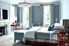 Mini Chandeliers For Bedrooms Bedroom Amazon Small
