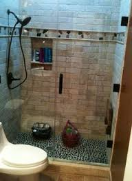 tub to shower conversion bathroom remodeling nc