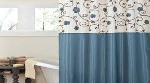 Living Room Curtains Walmart by Curtains Fantastical Turquoise Living Room Curtains Beautiful